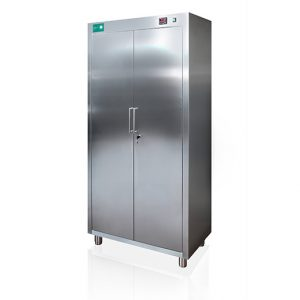 Steril-Cabinet